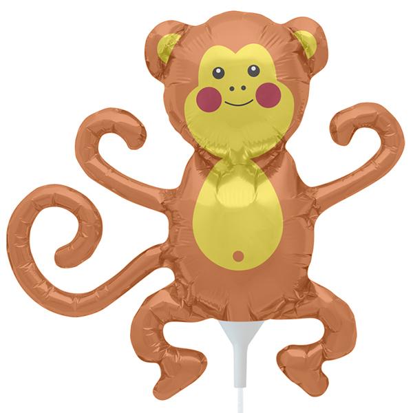 Globo Mini Monkey