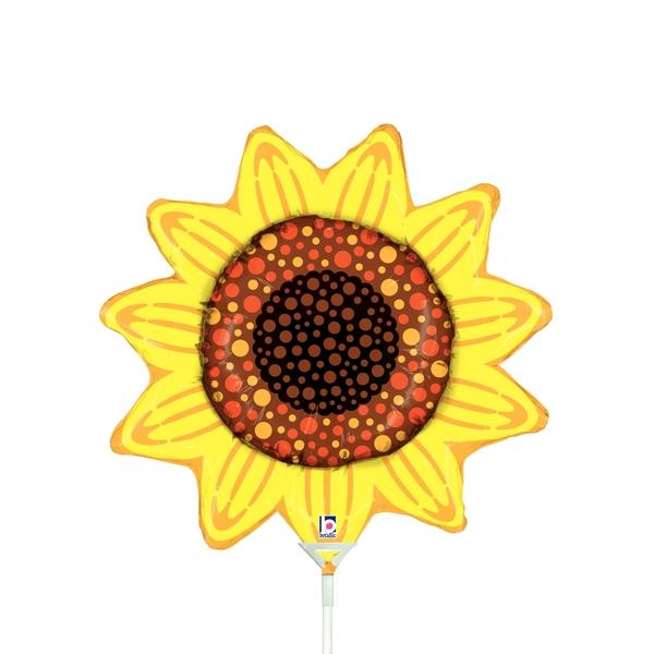 Globo Sunflower