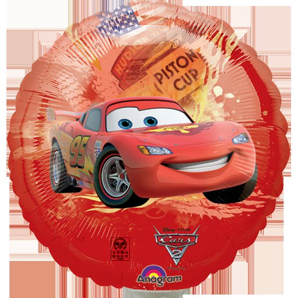 Globo Cars Piston